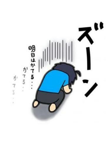 しょう【エロ☆カッコイイ☆彡】「おはようございます★」05/21(火) 11:15 | しょう【エロ☆カッコイイ☆彡】の写メ・風俗動画