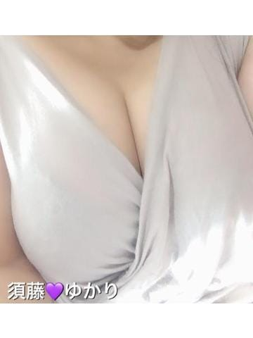 「こんにちは?」05/21(火) 12:31 | 須藤 ゆかりの写メ・風俗動画