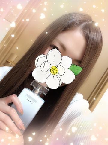 「ありがとう(♥ω♥*)」05/21(火) 14:21   みおんの写メ・風俗動画