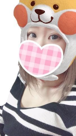 「お礼⭐︎」05/21(火) 14:24   りあの写メ・風俗動画