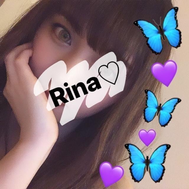 Rina リナ「リナ ♡」05/21(火) 14:28   Rina リナの写メ・風俗動画