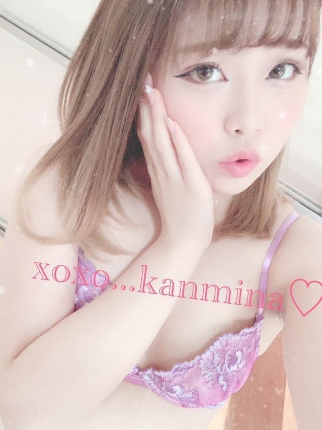 Kanmina カンミナ「今週の予定♡」05/21(火) 15:34   Kanmina カンミナの写メ・風俗動画