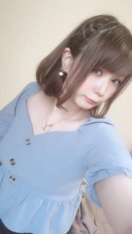 みか「リンドス 503 はじめましての方」05/21(火) 17:01 | みかの写メ・風俗動画