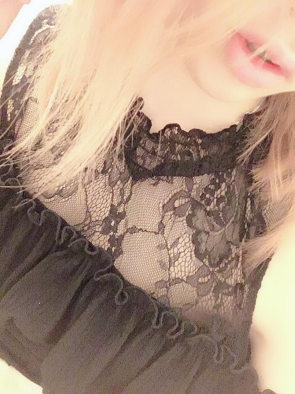 「サバサバ??」05/21(火) 17:40 | あいかの写メ・風俗動画