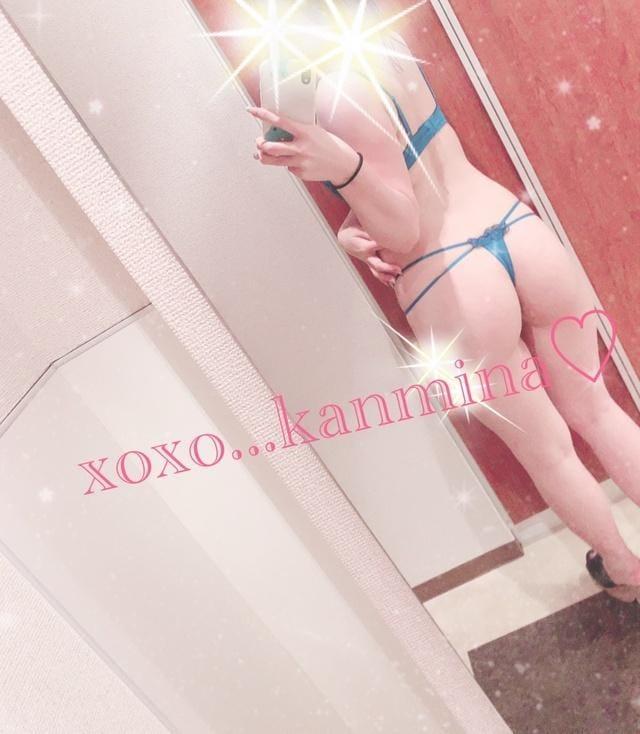 Kanmina カンミナ「もうすぐ♡」05/21(火) 17:51   Kanmina カンミナの写メ・風俗動画
