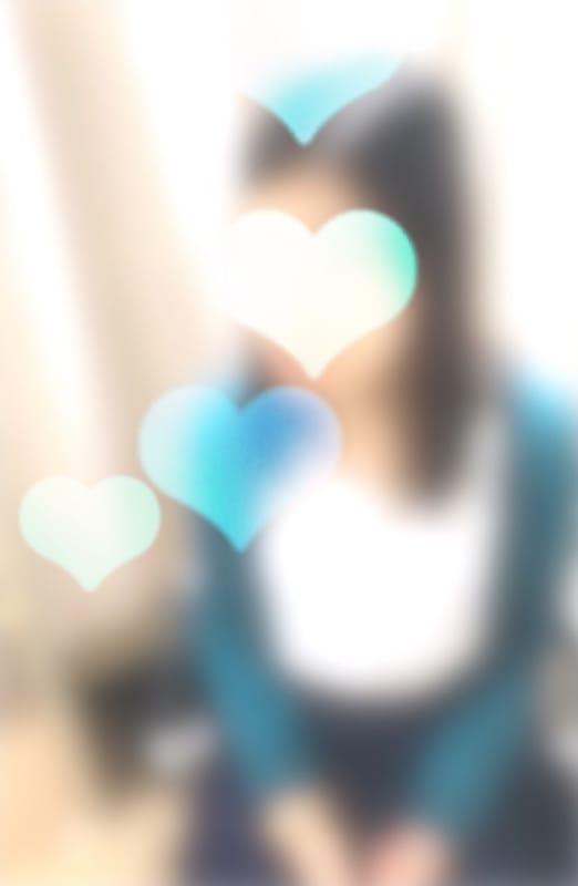 まき「まきちゃん♪」05/21(火) 18:13 | まきの写メ・風俗動画