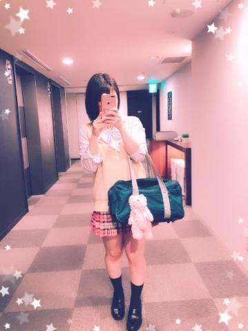 「[お題]from:孤高のボッチさん」05/21(火) 18:37 | 戸田あかりの写メ・風俗動画