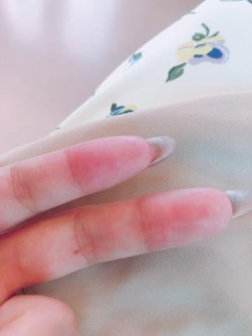 「痛いーーー!!」05/21(火) 18:48 | 笹木もなの写メ・風俗動画