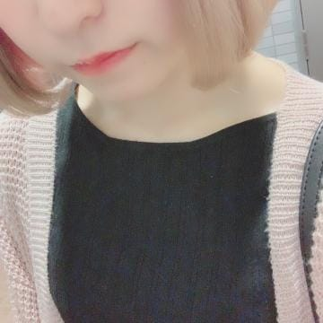 らぶり「*こんにちわ*」05/21(火) 19:06   らぶりの写メ・風俗動画