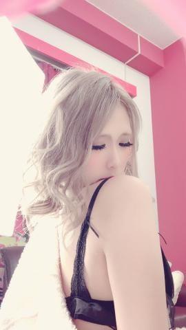 「しゅっきーんっ!??」05/21(火) 19:12 | つばさの写メ・風俗動画