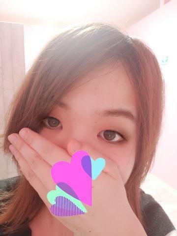 「こんにちわ」05/21日(火) 19:44 | さくらの写メ・風俗動画