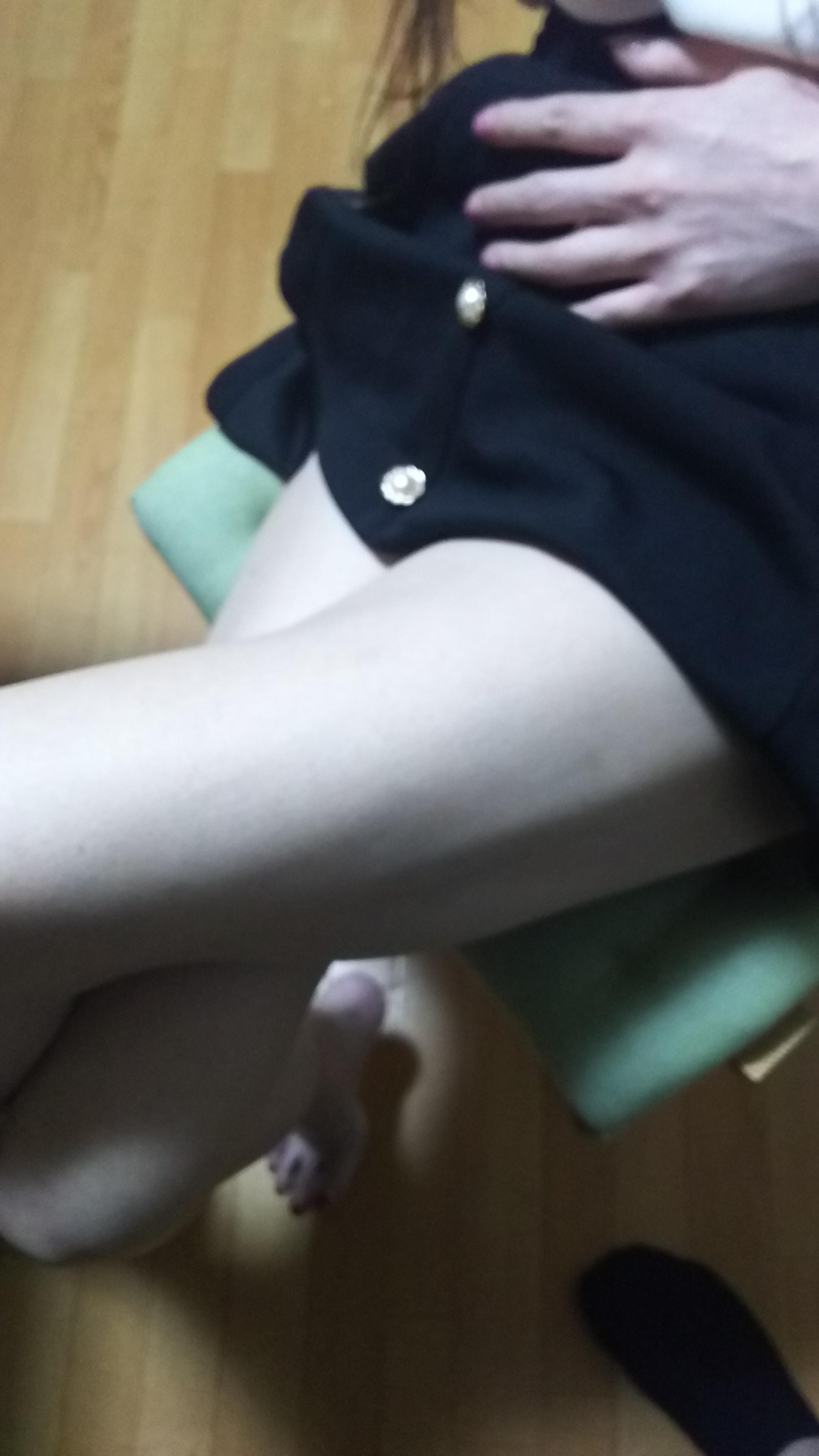 「葵です(*^^*)」05/21(火) 19:48 | あおの写メ・風俗動画