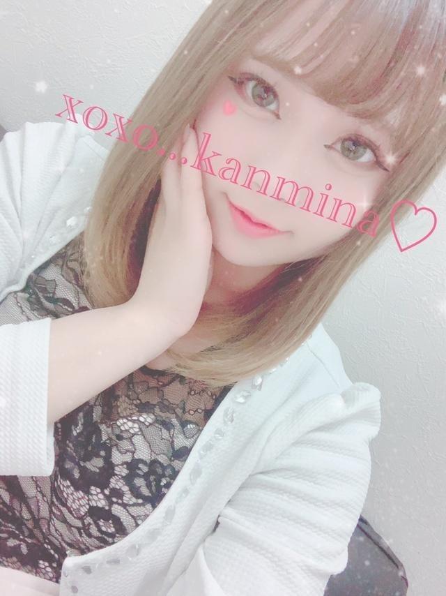 Kanmina カンミナ「むらむら、、♡」05/21(火) 19:52   Kanmina カンミナの写メ・風俗動画