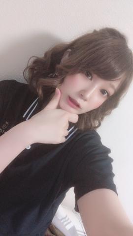 みか「おはようございます!!」05/21(火) 20:20 | みかの写メ・風俗動画