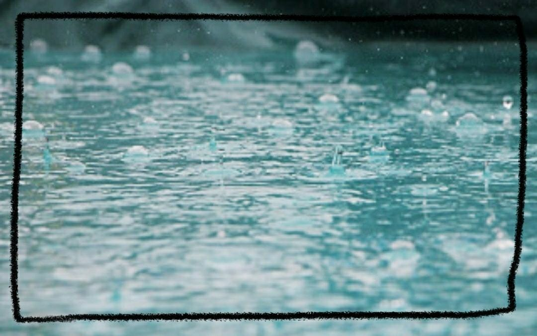 「雨のなかありがとう(*^^*)」05/21(火) 20:46 | つくしの写メ・風俗動画