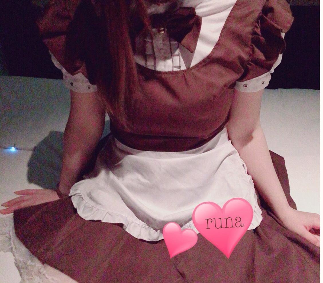 「こんばんは♡昨日のありがとう⸜(*ˊ」05/21(火) 20:56 | るな♪未経験超S級美女の写メ・風俗動画