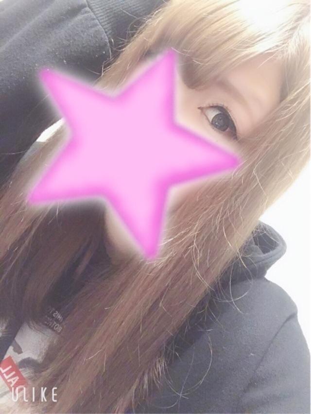 ひな「おはようございます」05/21(火) 21:08   ひなの写メ・風俗動画