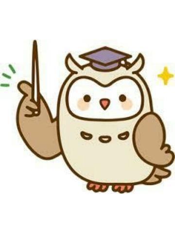 しょう【エロ☆カッコイイ☆彡】「雑学クイズ★」05/21(火) 21:09 | しょう【エロ☆カッコイイ☆彡】の写メ・風俗動画
