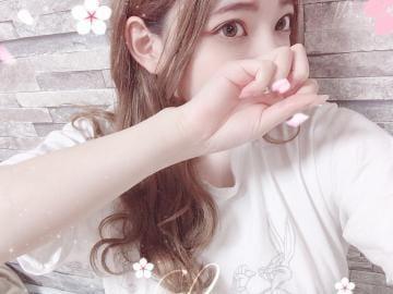 るりか「まだまだ?」05/21(火) 21:09 | るりかの写メ・風俗動画