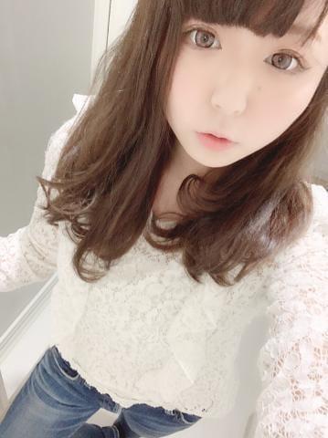 えりか「?」05/21(火) 22:07   えりかの写メ・風俗動画