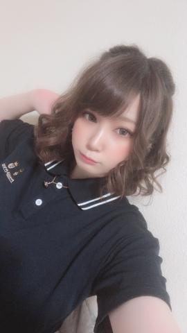 みか「明日は!!」05/21(火) 22:21 | みかの写メ・風俗動画