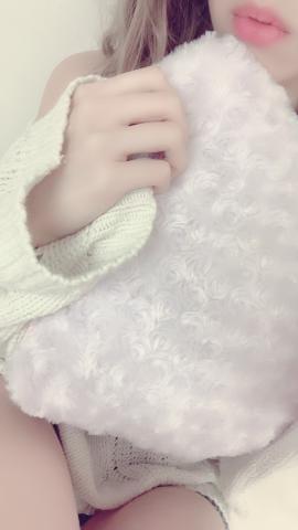 「つばさです??」05/21(火) 22:29 | つばさの写メ・風俗動画