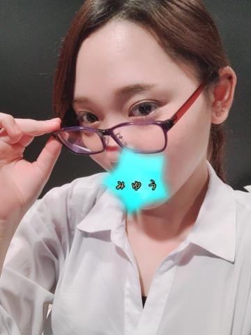 「おれい」05/21(火) 23:43 | みゆうの写メ・風俗動画