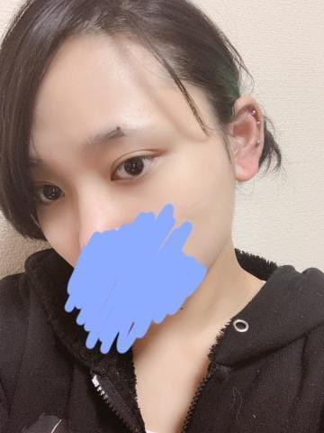 「[お題]from:りすさん」05/22(水) 01:58 | みゆうの写メ・風俗動画