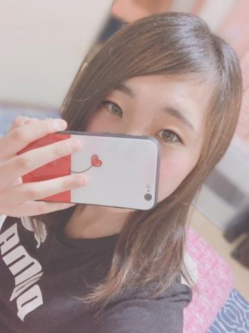 「Good morning?????」05/22(水) 07:16   あさかの写メ・風俗動画