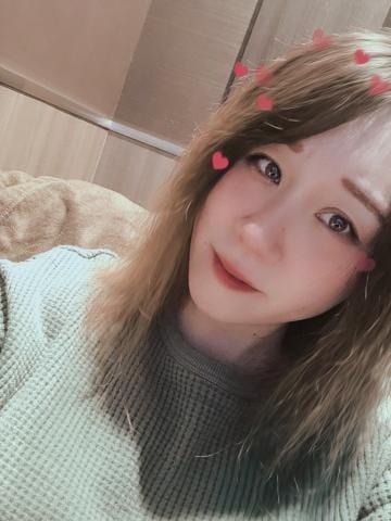 「出勤しました!!」05/22(水) 12:30   ゆうかの写メ・風俗動画