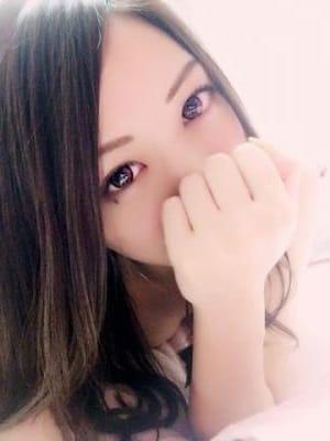 心都-koto-「待機中」05/22(水) 13:09 |  心都-koto-の写メ・風俗動画