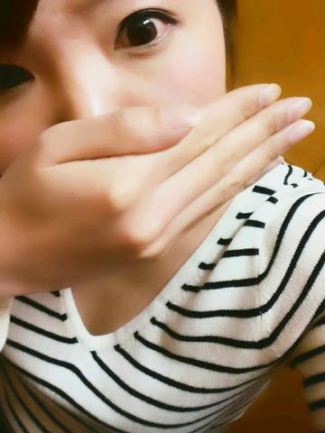 「かすみ♡お礼2」08/11(木) 11:35 | カスミ(レギュラー)の写メ・風俗動画