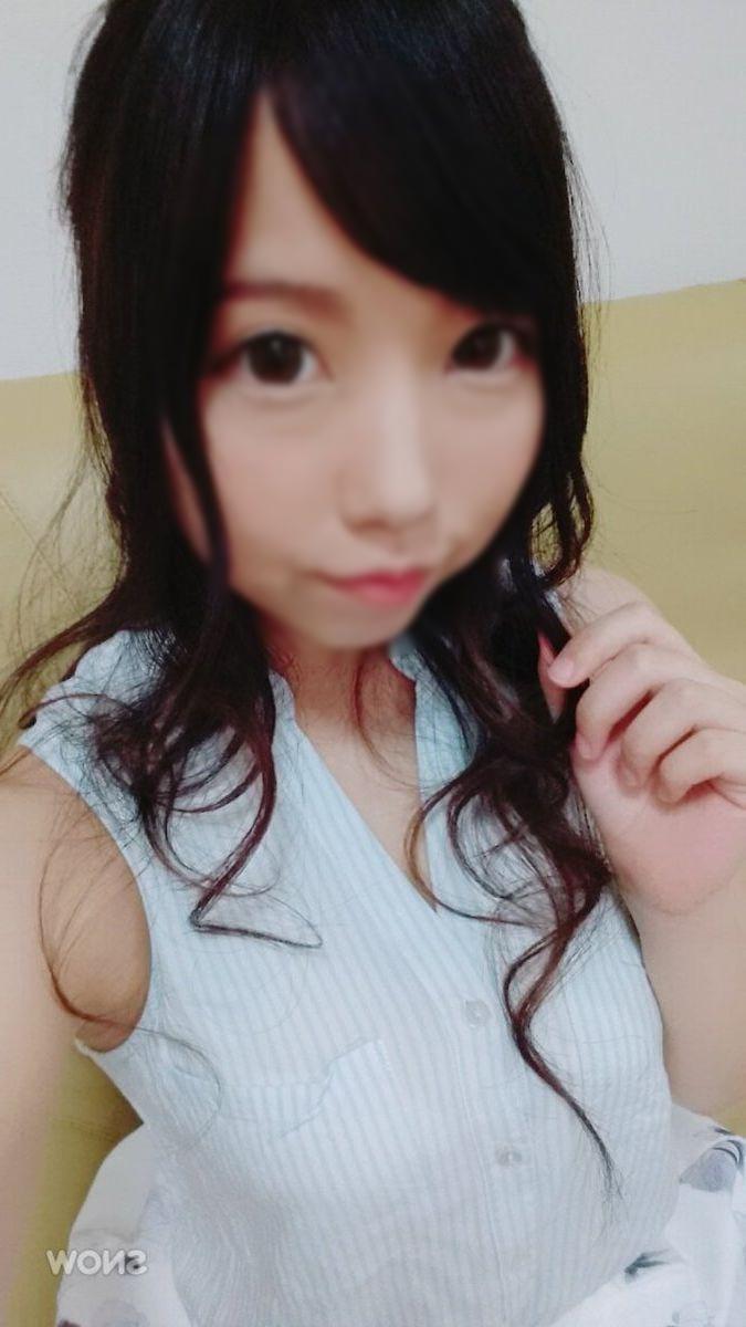 ぱいん「アリガchu♪」05/22(水) 20:50 | ぱいんの写メ・風俗動画