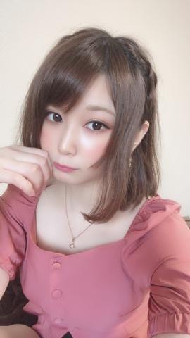 「おはようございます!!」05/23(木) 18:10 | みかの写メ・風俗動画