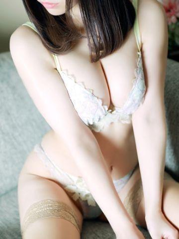 京華(きょうか)「今夜のおかずは何ですか?」05/23(木) 19:01 | 京華(きょうか)の写メ・風俗動画