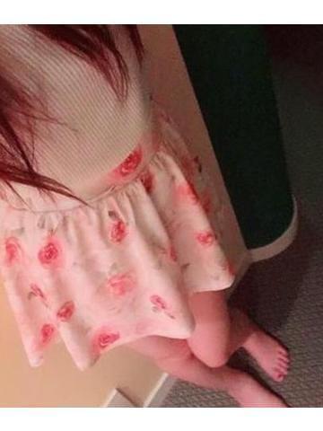 カスミ(美乳とはこの子の事だ)「[お題]from:ん?見てませんよ?さん」05/23(木) 19:07 | カスミ(美乳とはこの子の事だ)の写メ・風俗動画