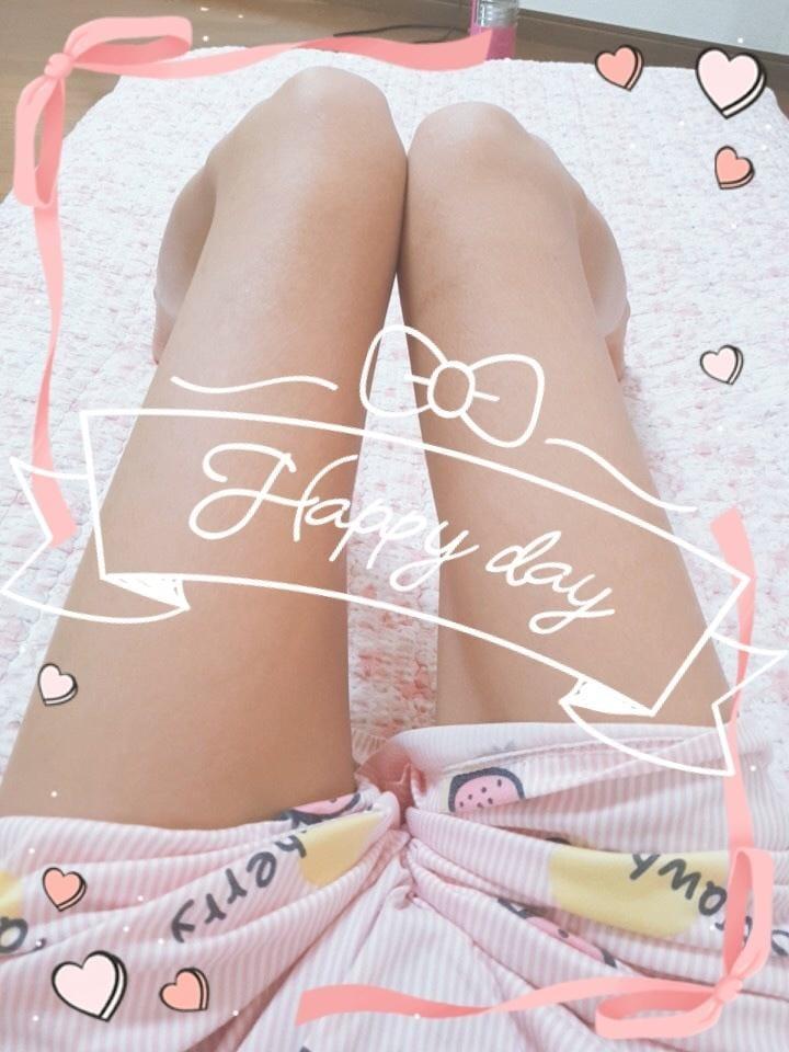 サキ「サキっち登場~~~!」05/23(木) 19:08 | サキの写メ・風俗動画