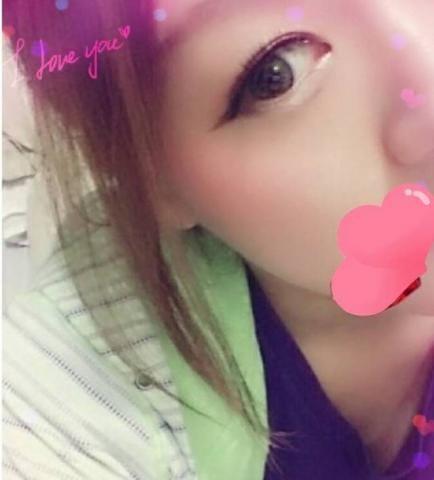 「皆様、こんばんは♪」05/23日(木) 19:42 | 美優紀の写メ・風俗動画