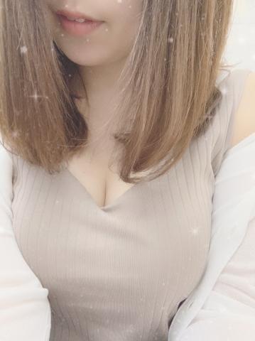 「出勤?」05/23(木) 20:33 | ふみの写メ・風俗動画