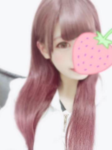 「メルパルク大阪に呼んでくれたOさん☆」05/23(木) 23:09 | りまの写メ・風俗動画