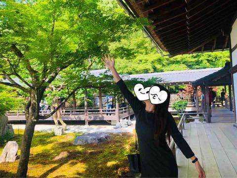 りほ「お休みは」05/23(木) 23:51 | りほの写メ・風俗動画