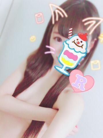 「メルパルク大阪で仲良くしてくれたMさん」05/24(金) 01:18 | りまの写メ・風俗動画