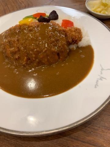 「大体食べるものは」05/24日(金) 07:58 | かなの写メ・風俗動画