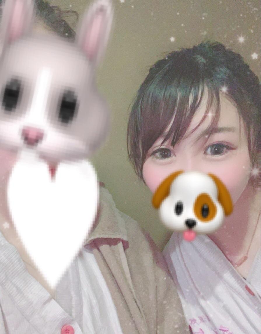 「本日出勤♪*」05/24日(金) 09:20 | 京 華子(きょうはなこ)の写メ・風俗動画