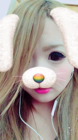 「こんにちわ」05/07(日) 21:55 | りろの写メ・風俗動画