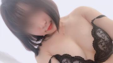 「出勤?」05/24(金) 10:11   ももの写メ・風俗動画