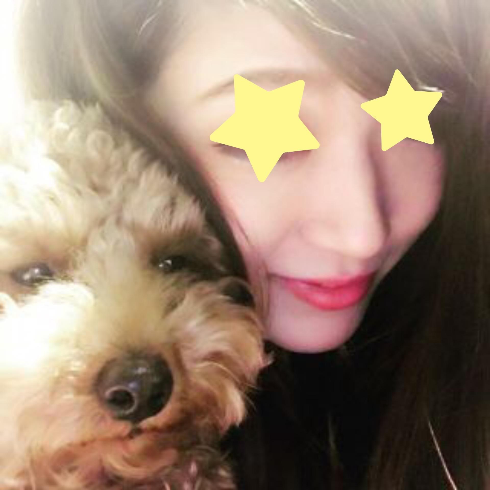 遥-はるか-「ありがとう」05/24(金) 11:05 | 遥-はるか-の写メ・風俗動画