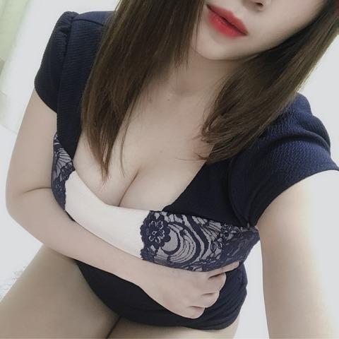 ゆめ「予定」05/24(金) 11:08 | ゆめの写メ・風俗動画