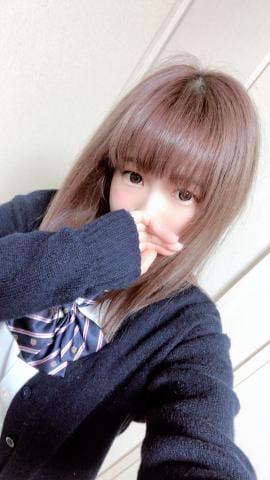 「おはようございます?」05/24(金) 11:27 | かずなの写メ・風俗動画