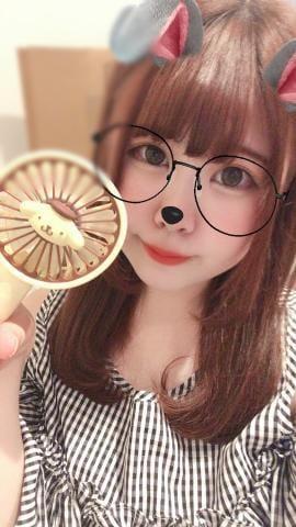 「夏」05/24(金) 12:22 | アヤネの写メ・風俗動画